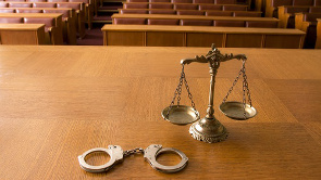 Strafrecht advocaat Breda
